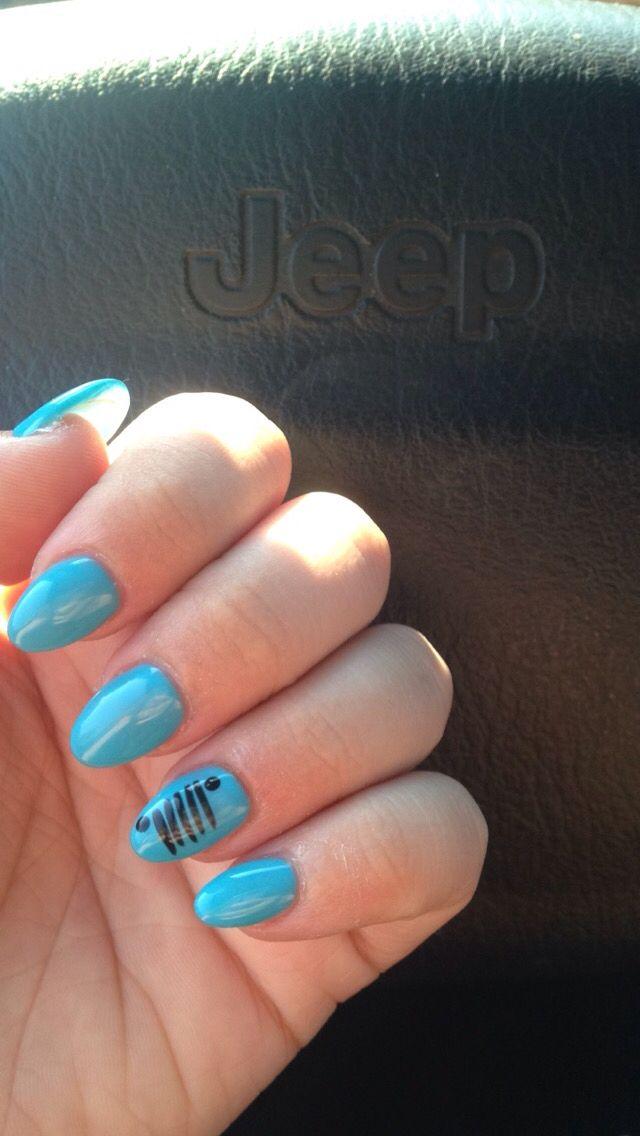 Wildwood Boardwalk Nails Simple Nail Art Designs Pedicure Designs