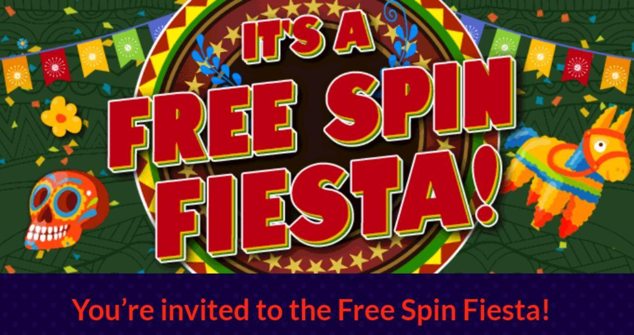 Online Casino Free Bonus Usa