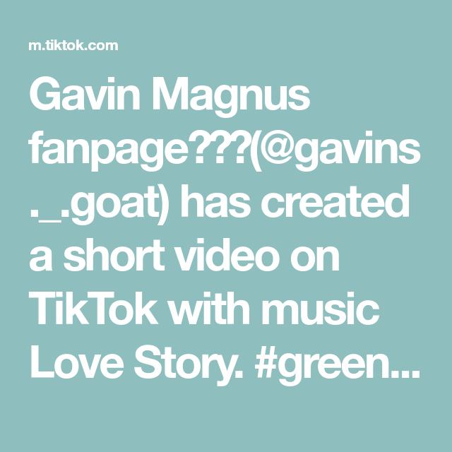 Kouvr Fanpage Kourvs X Bub Has Created A Short Video On Tiktok With Music Tkn Pls Help Me Get To 1000 K0uvr Music Video Help Me
