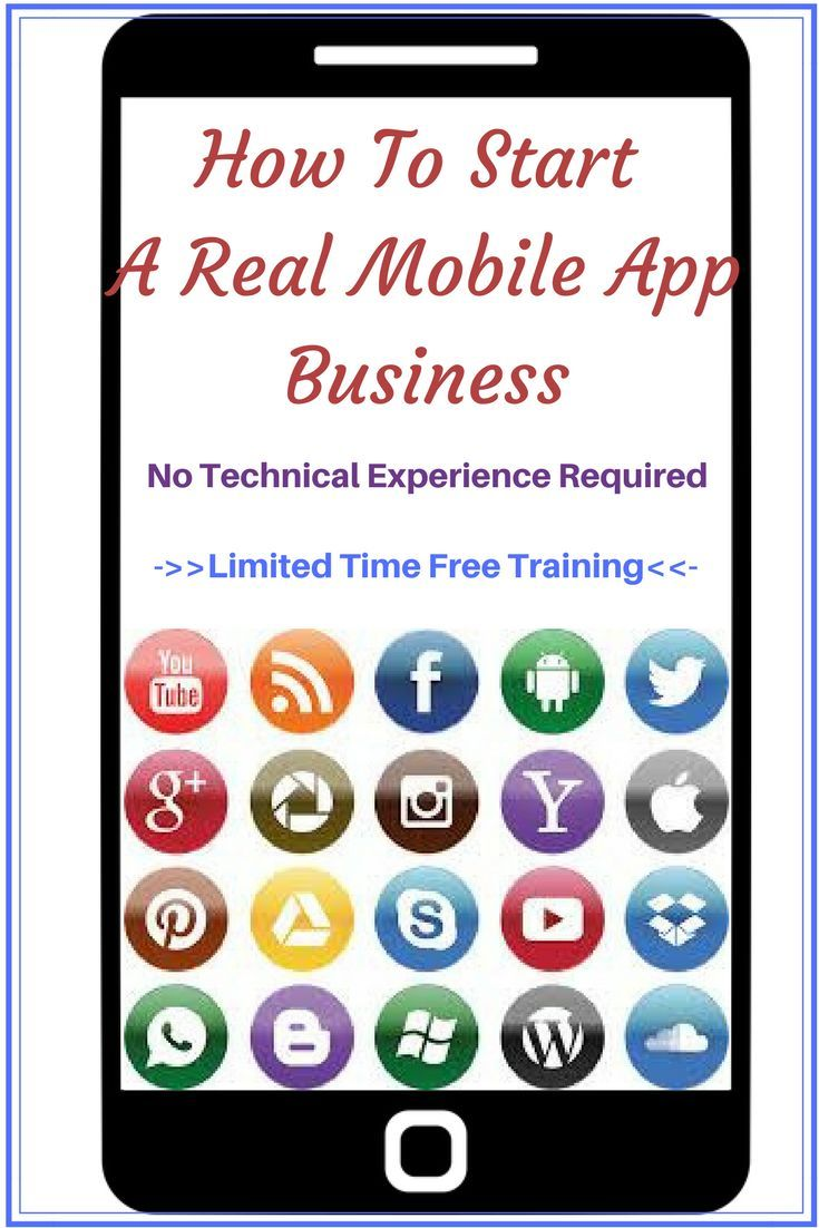Start a game or utility app business no experience not techy no start a game or utility app business no experience not techy no worries malvernweather Gallery