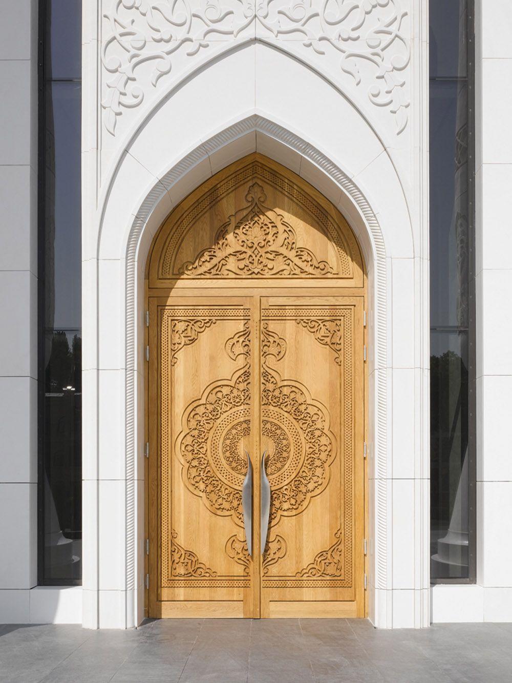 Classy portes porte fenetre et portail bois - Charniere de porte d entree ...