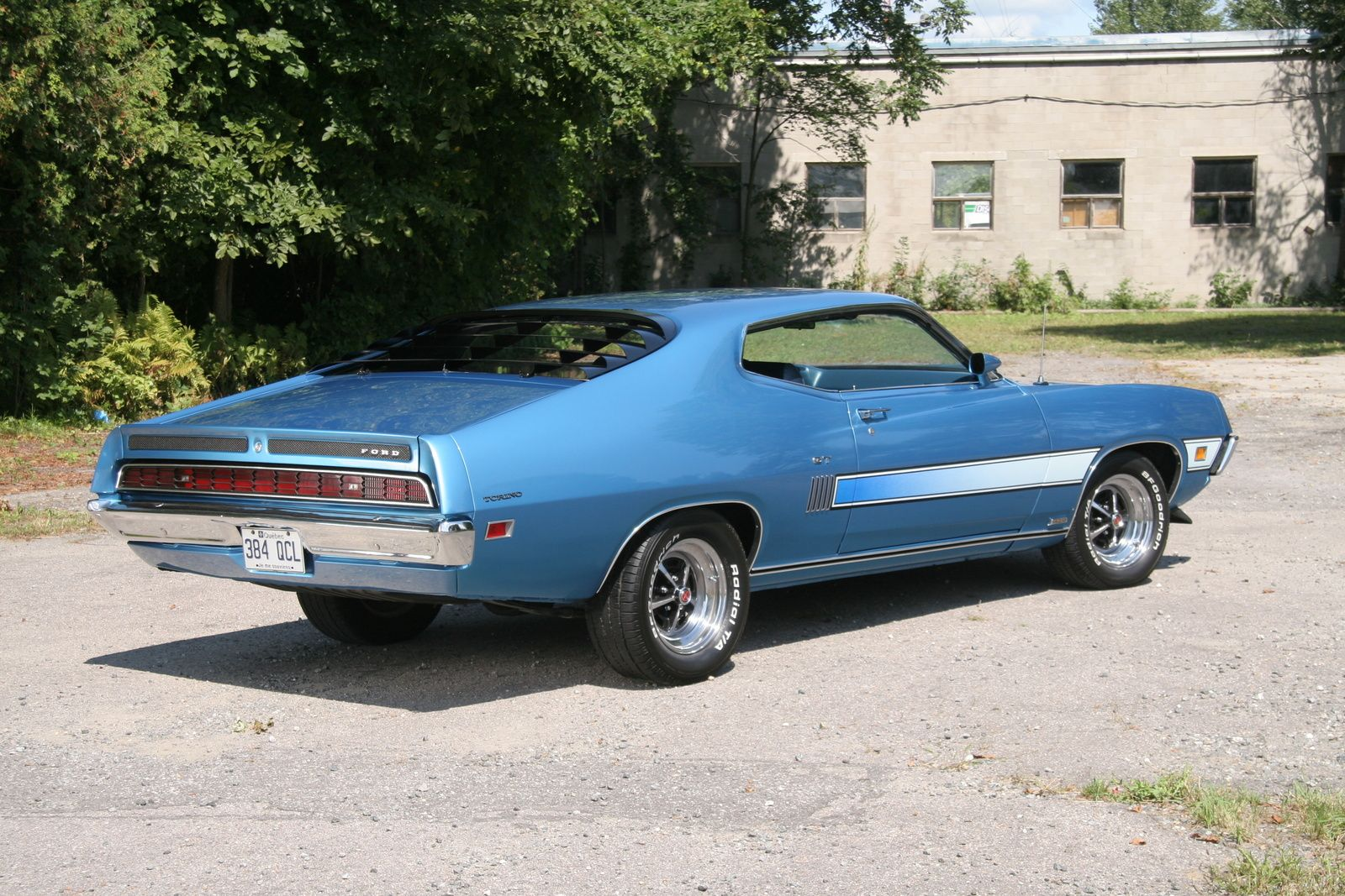 429cu 650hp v8 powered 70 ford torino cobra classic beautys pinterest ford torino ford and cars