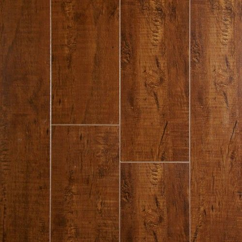 Awesome Laminate Wood Flooring 12mm