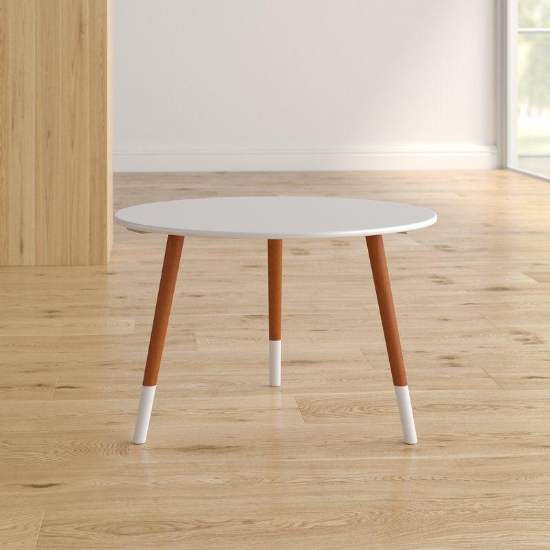 Prichard Coffee Table All Modern Furniture Contemporary Coffee Table Small Bedroom Furniture