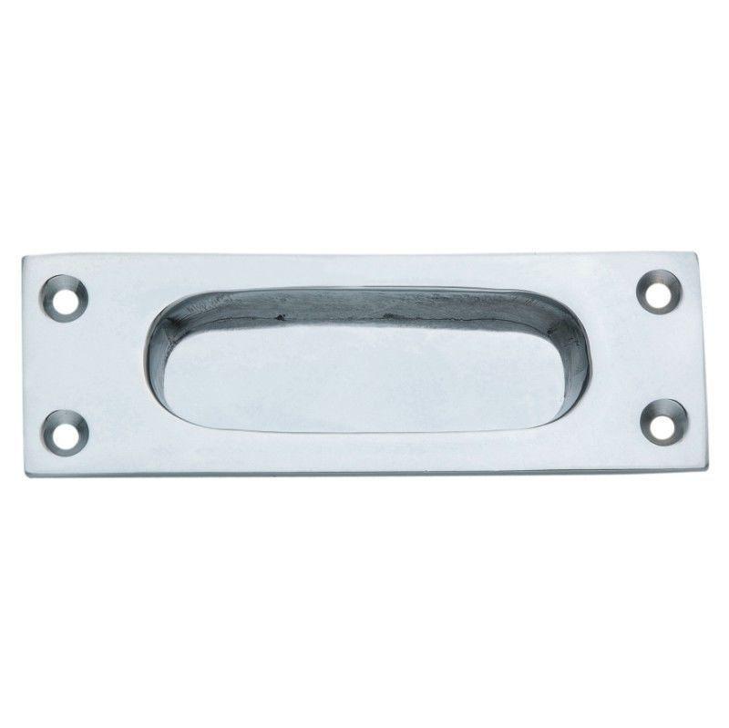 Pin On Architectural Ironmongery From Ironmongery Hardware Online London Uk 07969309760