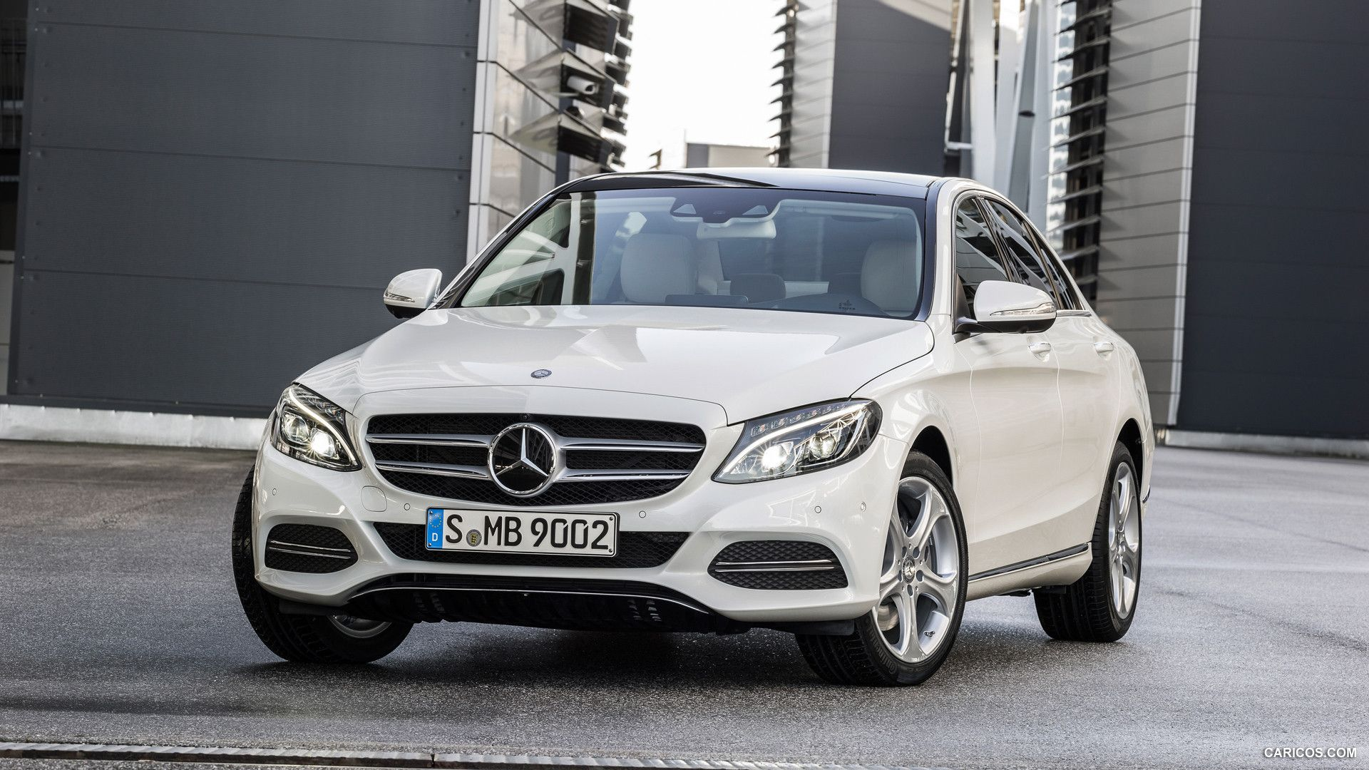 2015 mercedes-benz c 250 bluetec | mercedes-benz | pinterest