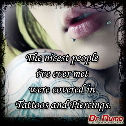 The gallery for piercings and tattoos quotes for What does the bible say about tattoos and piercings