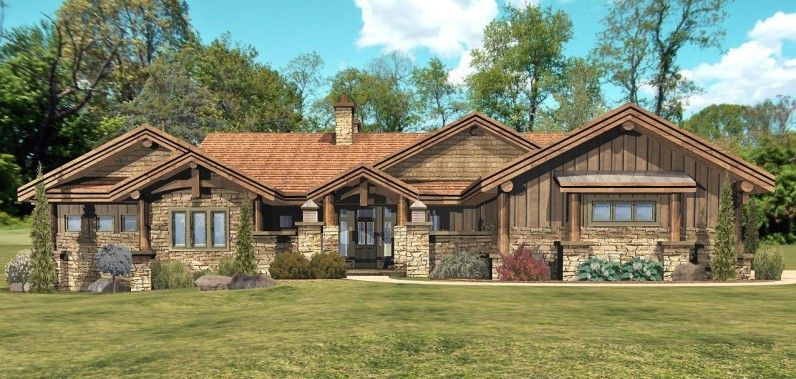 Stillwater log homes cabins and log home floor plans for Stillwater dream homes