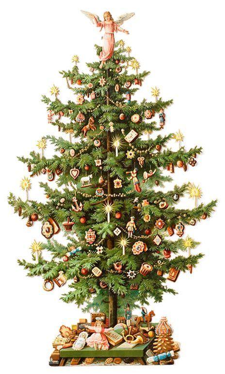 Bild Einbinden Clipart Coloring Christmas Winter Weihnachten
