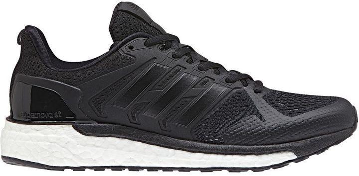 adidas Supernova ST Running Shoe Women's