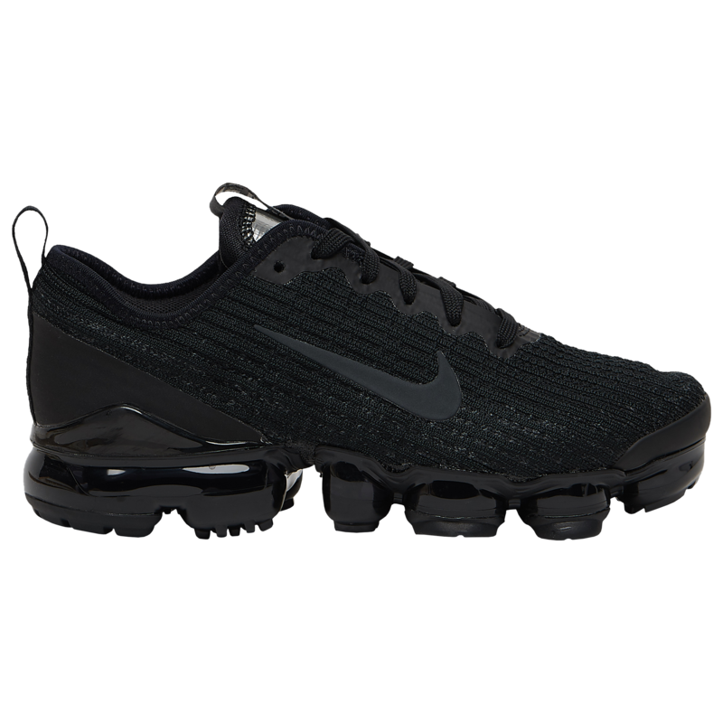 size 40 b0352 aa768 Nike Air VaporMax Flyknit 3 - Boys' Grade School | Eastbay ...