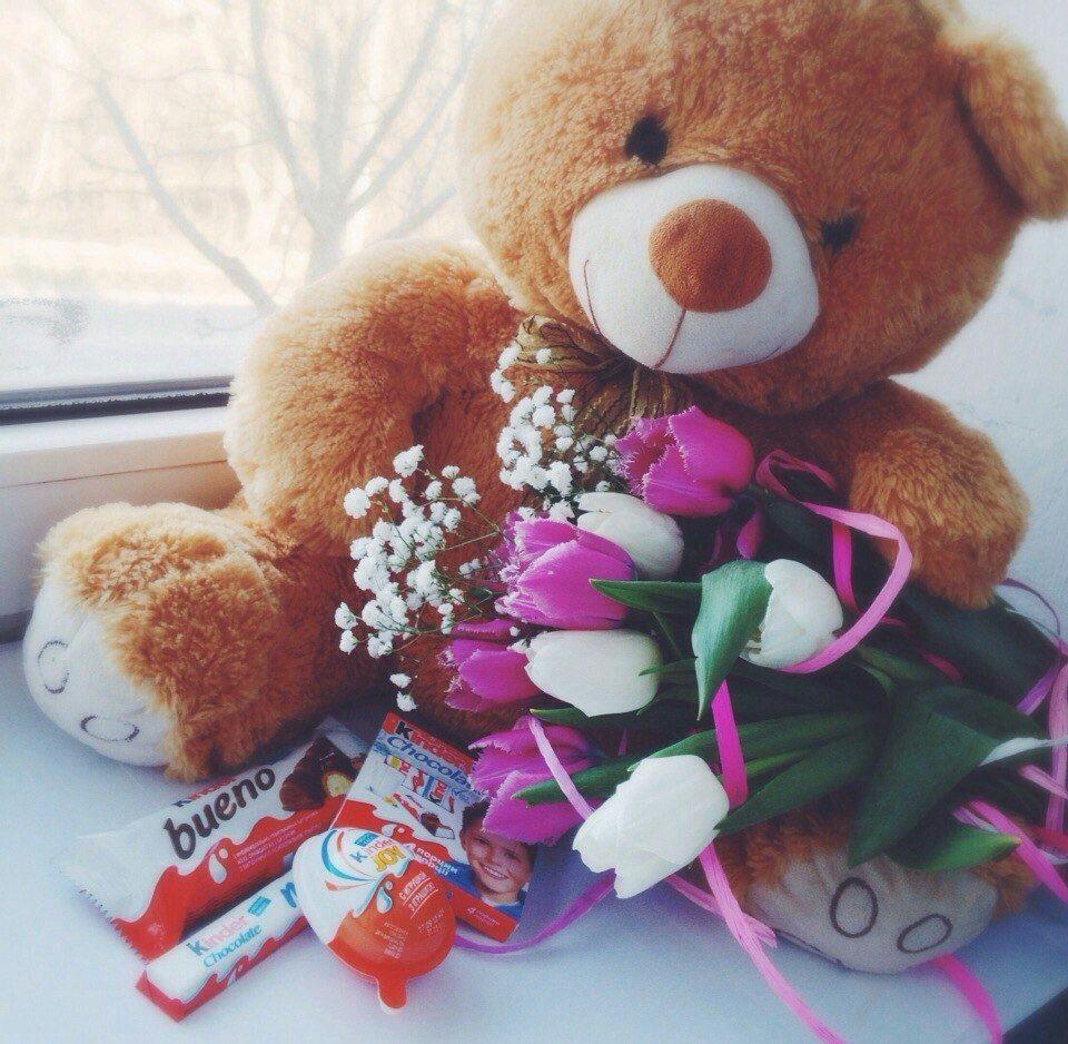 By Tessa Teddy Bears Valentines Teddy Teddy Bear