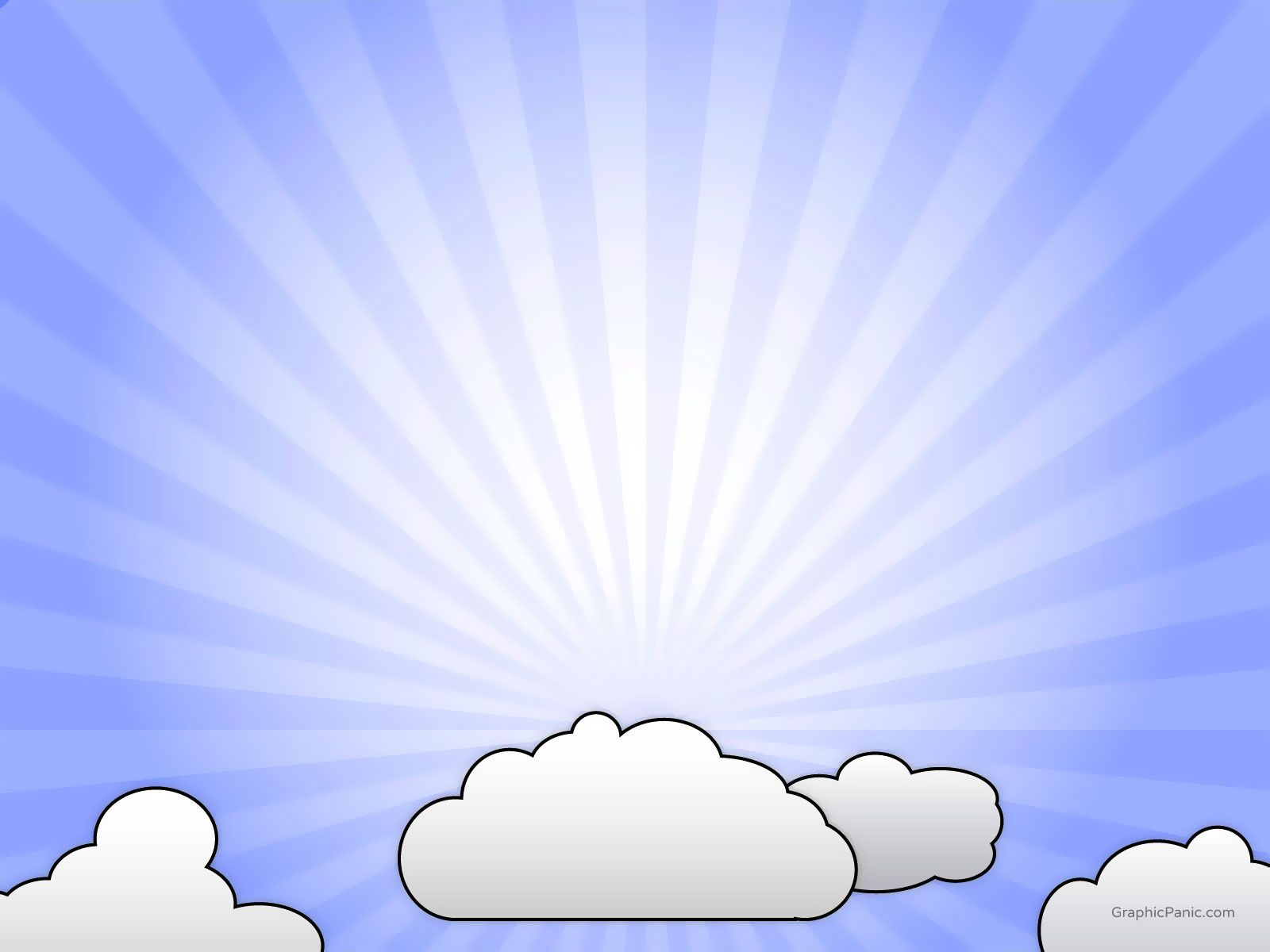Cloud background powerpoint background and templates powerpoint cloud background powerpoint background and templates toneelgroepblik Images