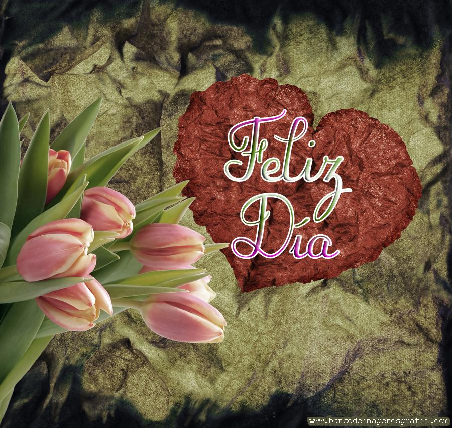 feliz-d%C3%ADa-mensaje-para-compartir-con-tulipanes.png (900×853)