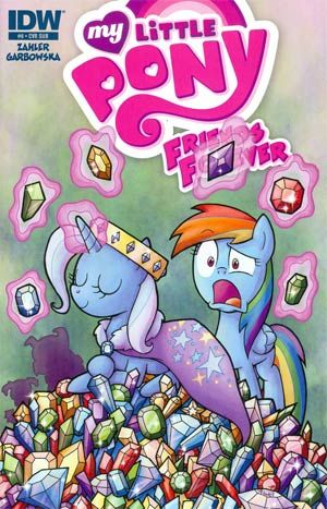 my little pony images.html