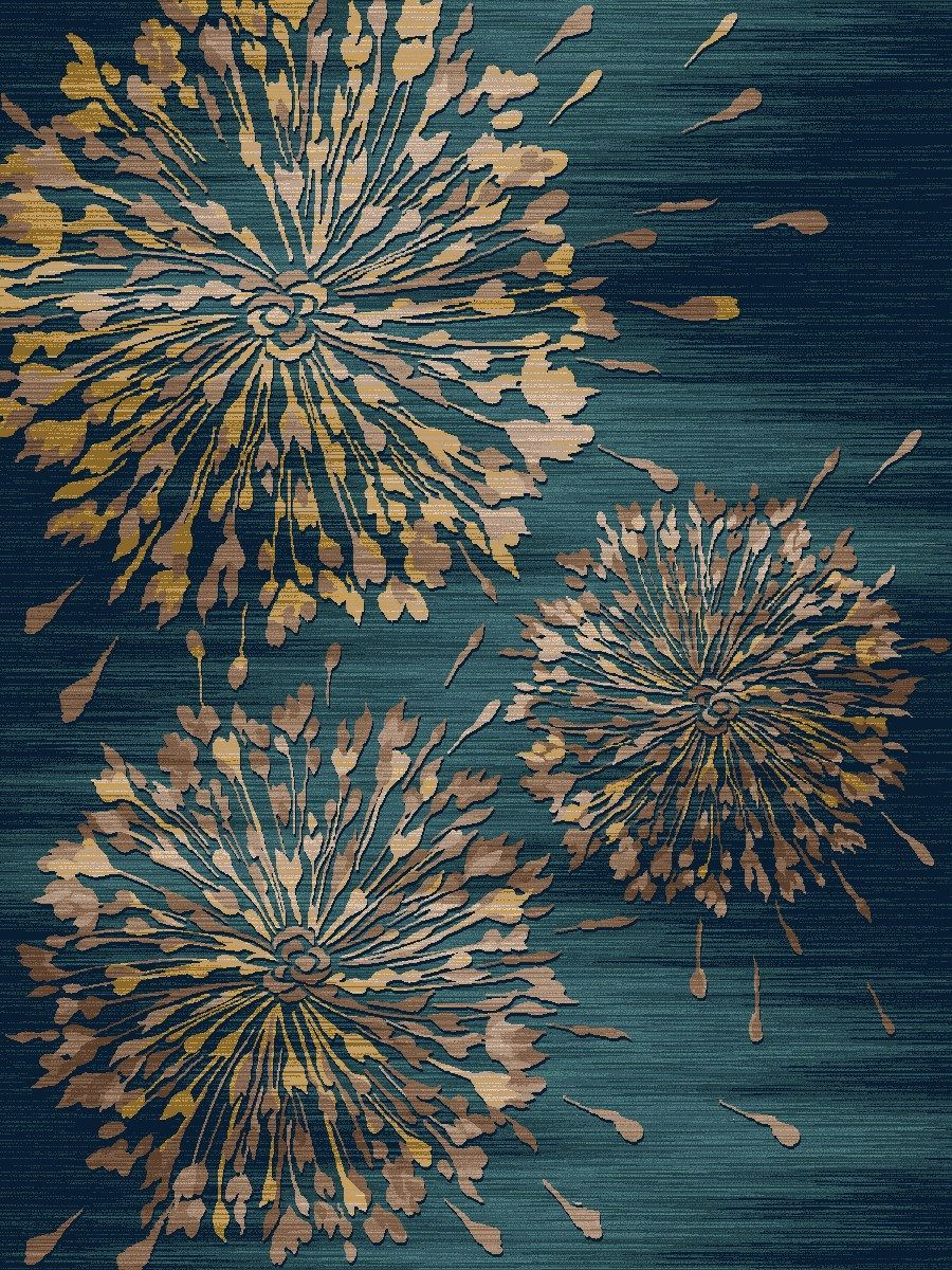 Best N14357A 8N01 Draft Colorway Textured Carpet Stair 400 x 300