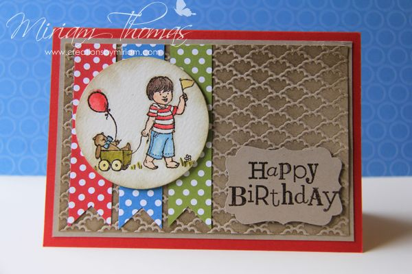 Birthday card little boyg 600400 childs cards pinterest birthday card little boyg 600400 bookmarktalkfo Choice Image