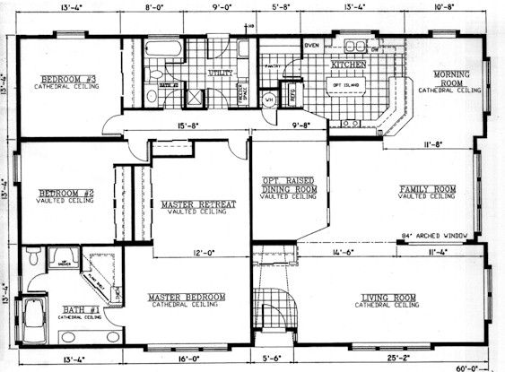 17 Best 1000 images about Mansion floor plans w pics on Pinterest