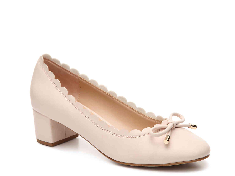 d56e077ff92 Kelly & Katie Cadena Pump Women's Shoes   DSW   Fashion   Shoes ...