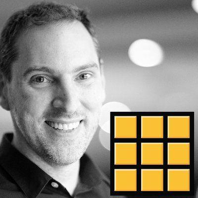 Josh riddett lancaster cryptocurrency mining
