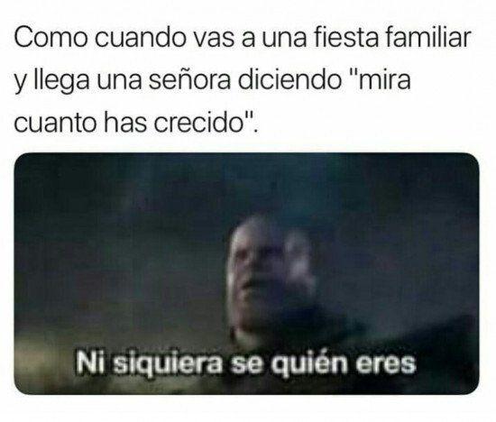 Senoras Random Memes Risas Memesespanol Instagram Fotos Chistes Top Comic Love Hoy Friends Amor Mexico Memesme Memes Quotes Pinterest Memes Memes