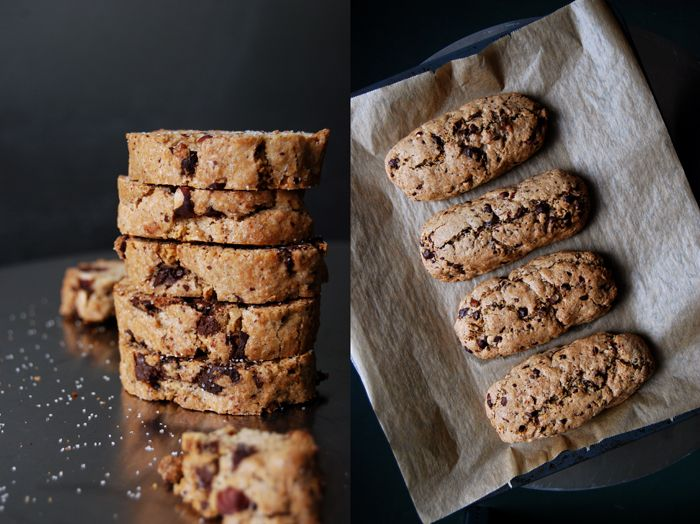 21 recipes for Christmas Cookies