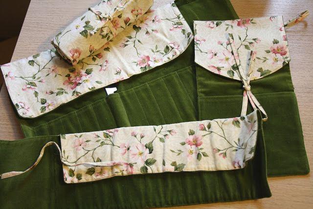 cristina-c.blogspot.com: dicembre 2010