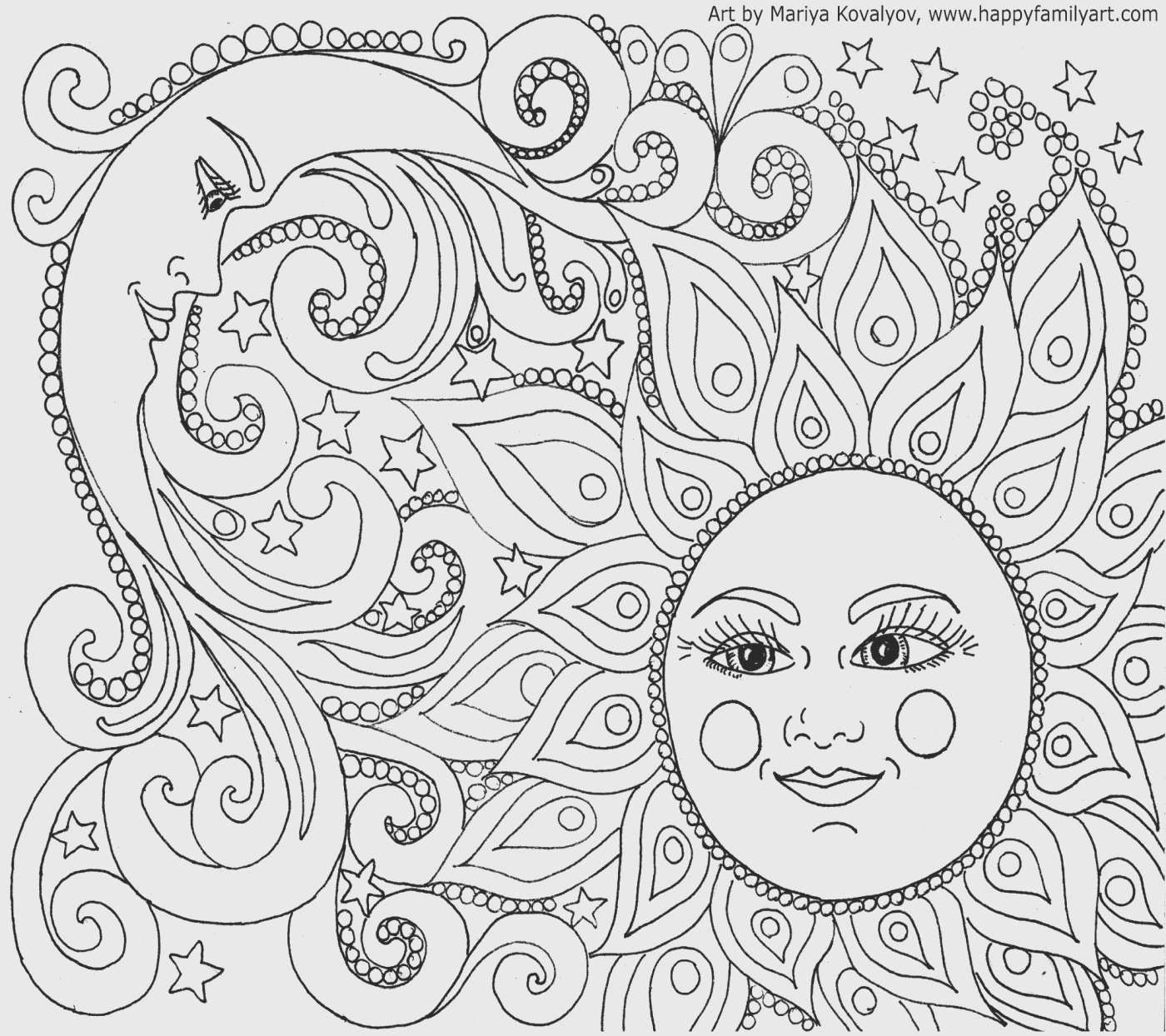 Coloring Pages Letter M New Jerboas Coloring Pages Gcssi Coloring Pages Di 2020 Disney Drawings Wallpaper Iphone
