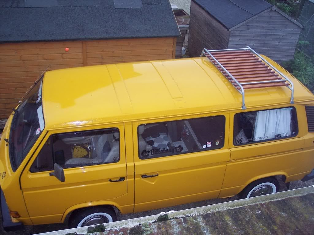 Your T25 Pics Page 7 Vw Forum Vzi Europe S Largest Vw Community And Sales In 2020 Modern Roofing Roofing Roof