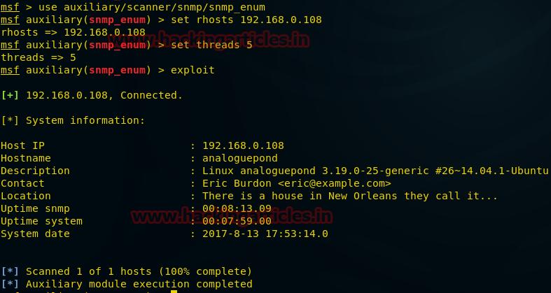 Άρθρα   Prodefence Security News   Hacks, Cyber, Data protection