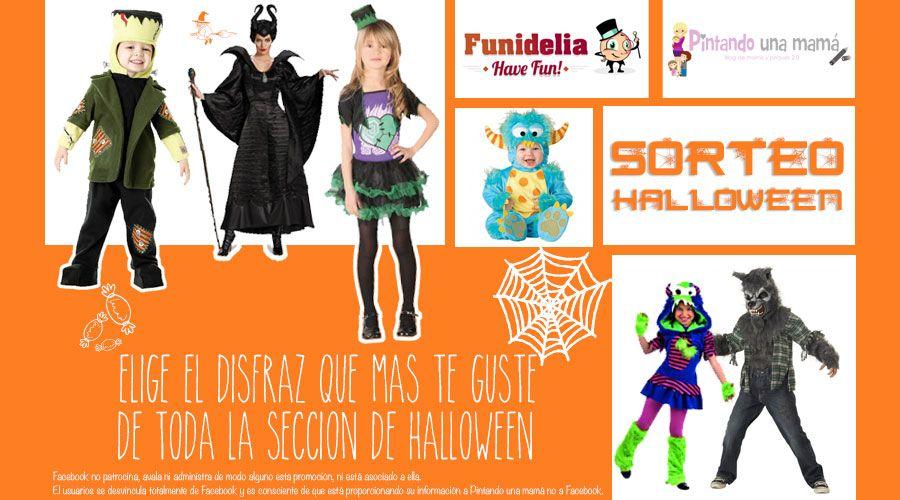 sorteo-funidelia-halloween