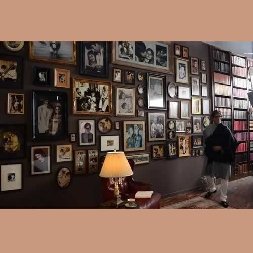 Amitabh Bachchan House Interiors   Google Search Part 33