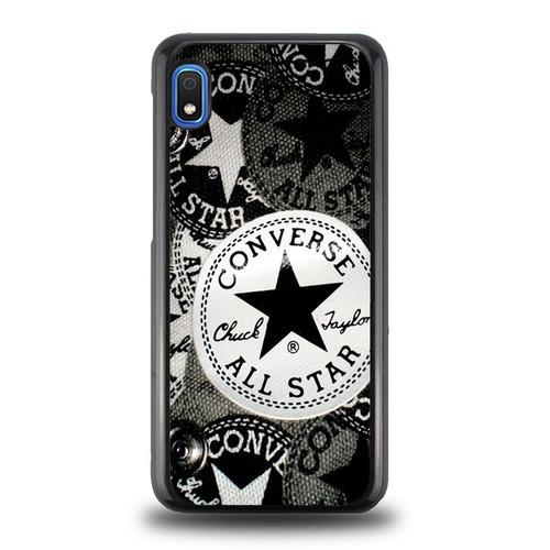 Pin on iPhone 11 & Samsung Galaxy A10e