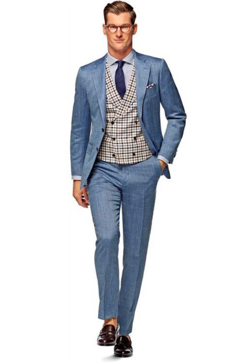 traje-azul-claro-bebe-suit-blue-hombre-8  8048264d8cbe