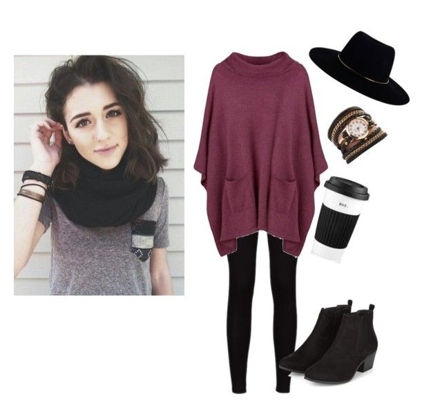 """""""simply_kenna """" by shaiann-pinero on Polyvore featuring The Cellar and Zimmermann"""
