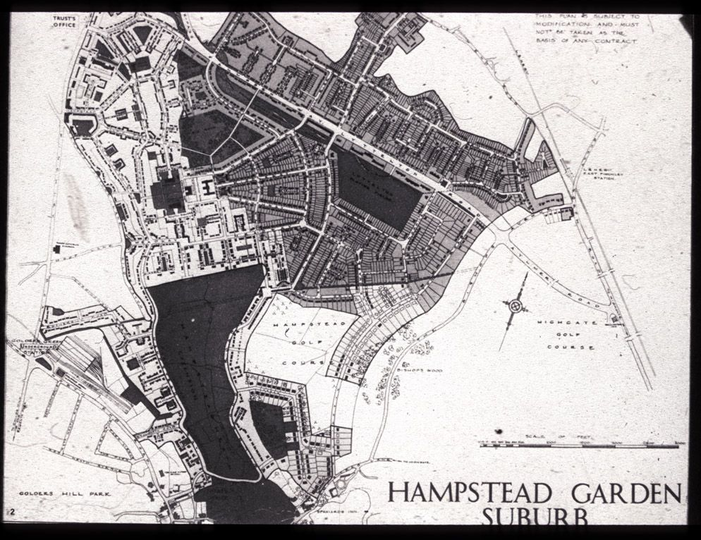 plan hampstead история градо Pinterest Urban planning - copy blueprint denver land use and transportation plan