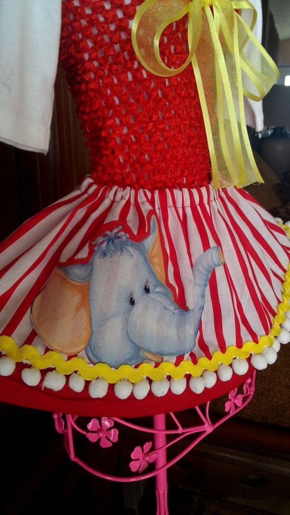 Elephant+Trainer+COSTUME+.CIRCUS+OUTFIT+by+SOSBoutiqueandBeyond+$32.00 & Elephant+Trainer+COSTUME+.CIRCUS+OUTFIT+by+SOSBoutiqueandBeyond+$ ...