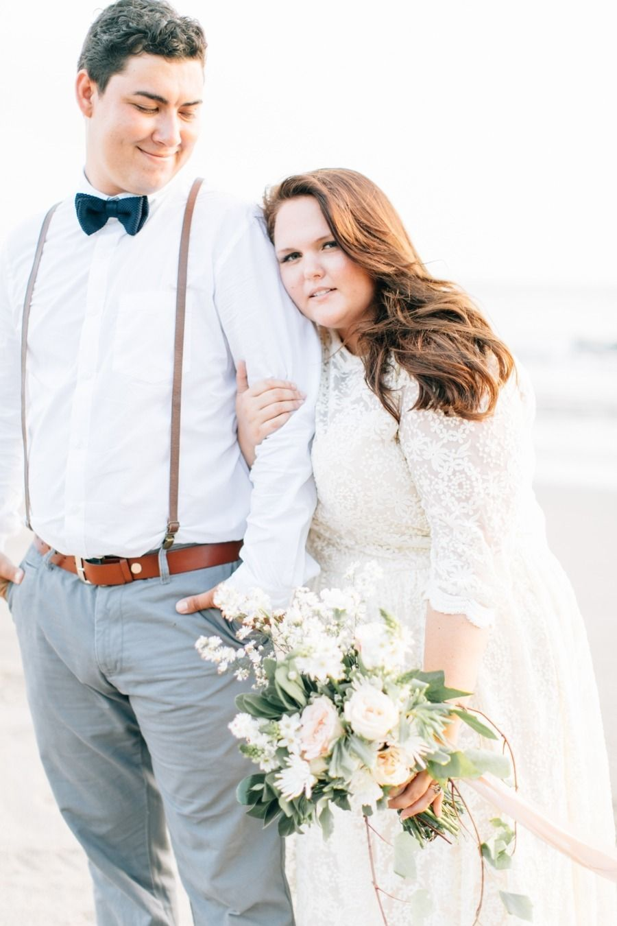 nicaraguan wedding dresses