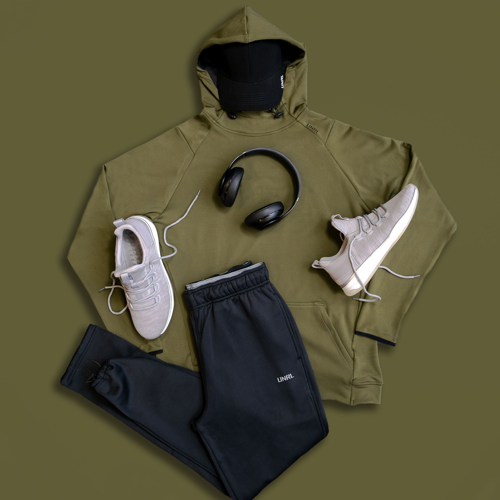 Comfort Redefined | Athleisure brands, Functional clothing, Lifestyle  clothing