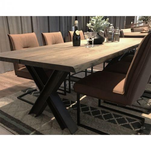 Forest matbord, många val | Kristensen | Handla hos Tibergs