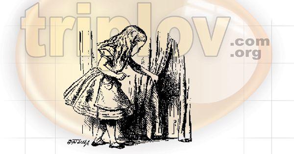 Lewis Carroll Alice No Pais Das Maravilhas Alice No Pais Das