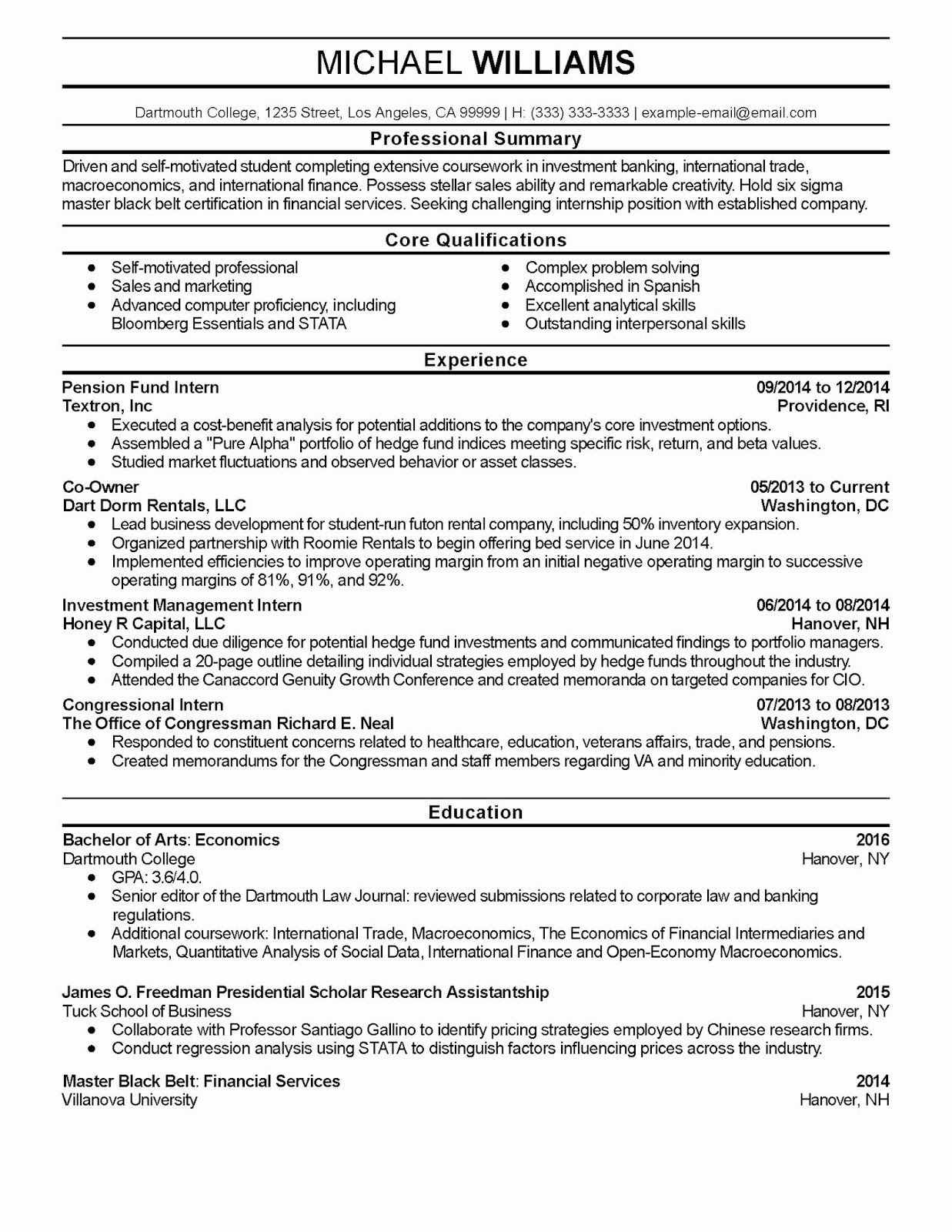 data analyst resume examples 2019 data analyst resume