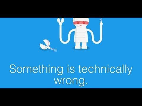 Twitter went down on Thursday   World News in 2019   Youtube