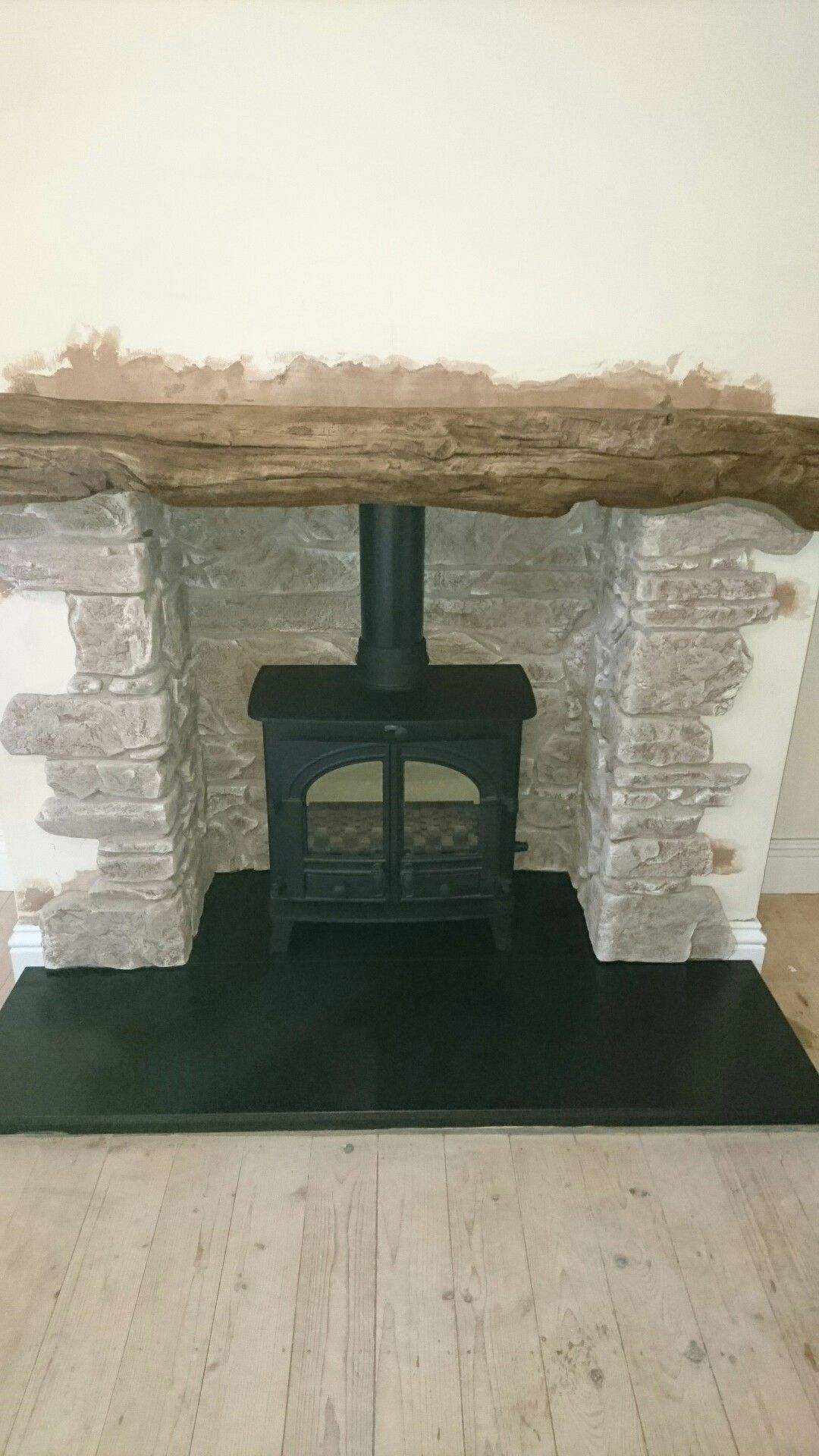refacing unnamed withone toonehow feafcbbefcafcfab with resurface file how stunning in affordable brick gallery resurfacing fireplace