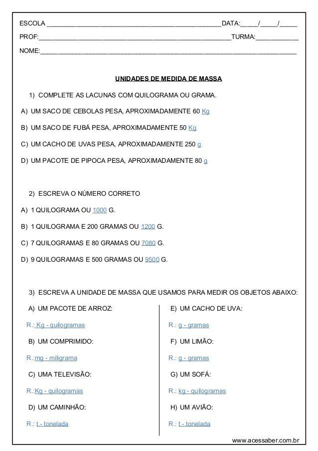 free torah in english pdf