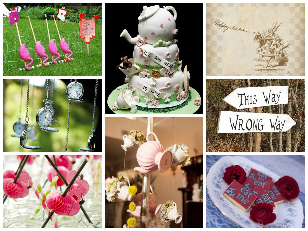 1000+ images about Quince party ideas on Pinterest