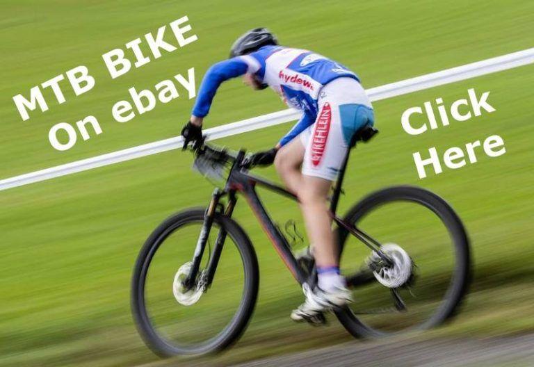 Ebay Aliexpress Best Cycling Market Bike Finder Site