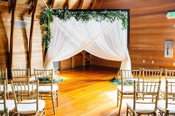 Lindsey and James's Wedding in Bothell, Washington ...