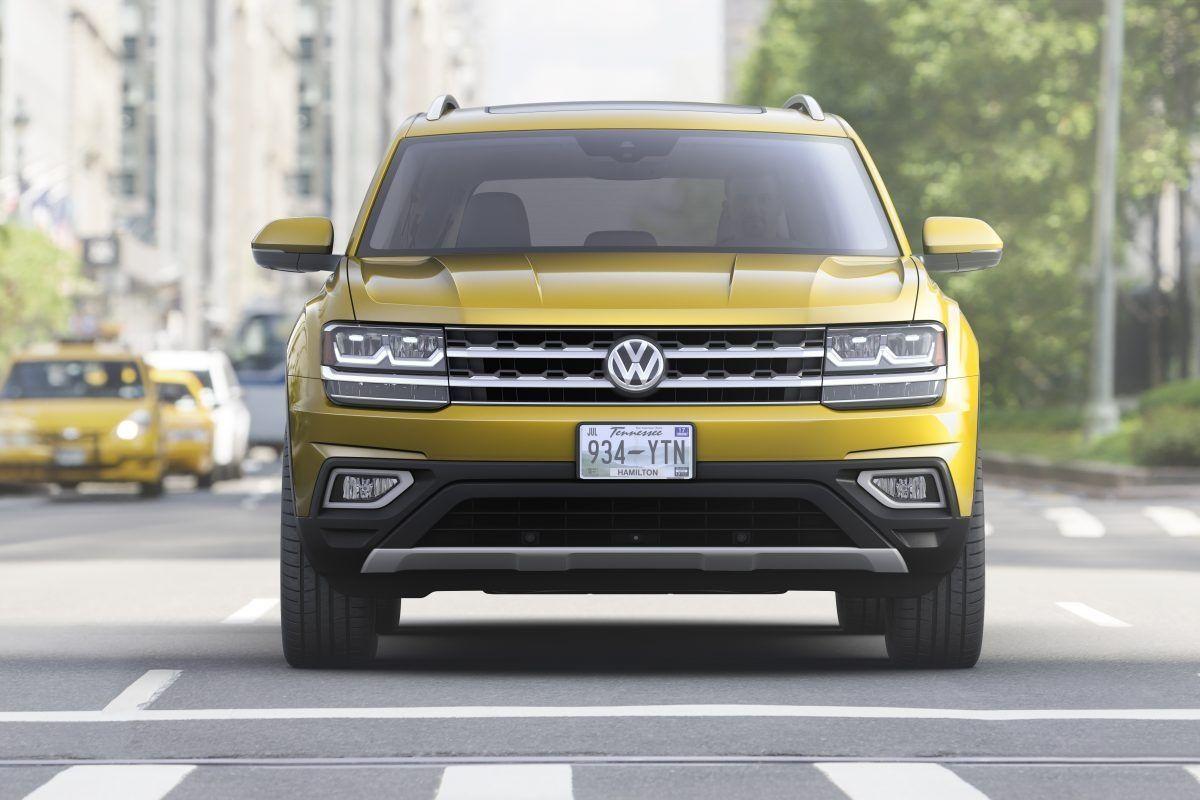Camioneta Volkswagen 2019 Model Dream Cars Pinterest