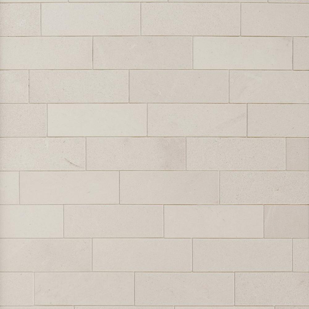 Serene Ivory Limestone Tile Materials Limestone Tile